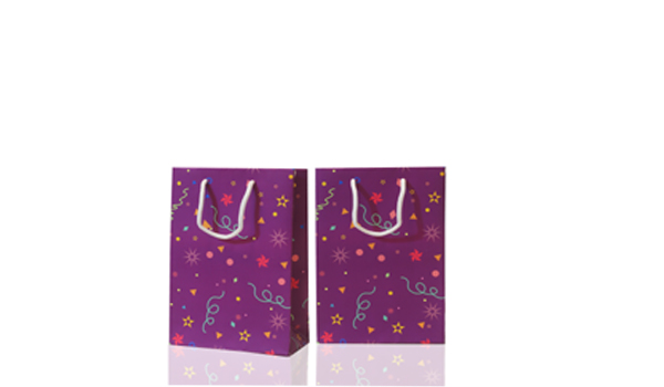 Gift Online bags