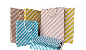 gift paper bags_CO